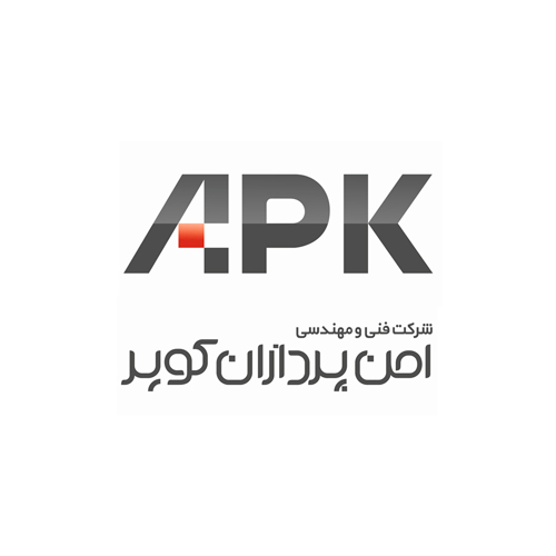logo-apk-group