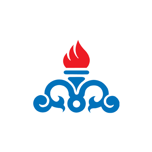 logo-gas-laboratories